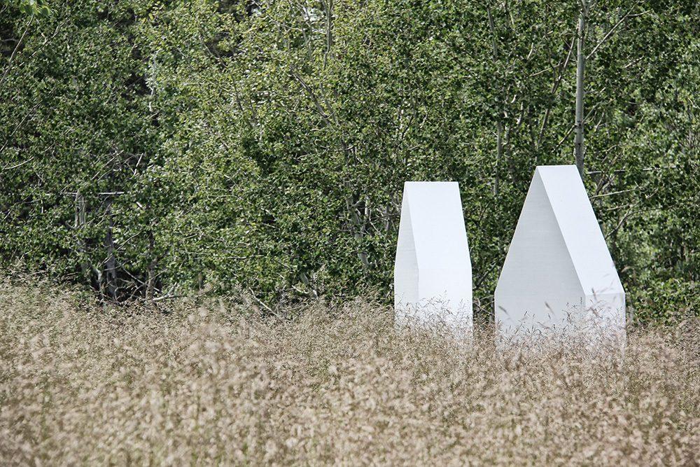 Sacré potager | Festival international des Jardins de Métis