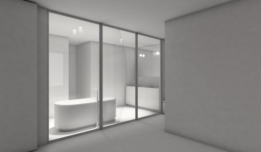 Résidence Alma - Atelier Barda architecture